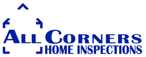 All Corners Home Inspection Logo